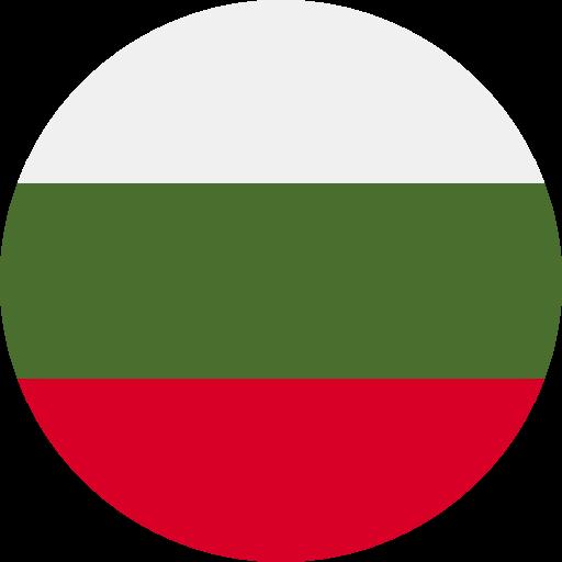 Bulgarische Lewa