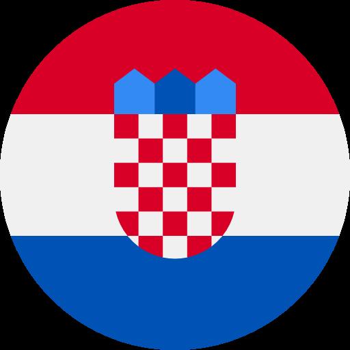 Kroatischer Kuna