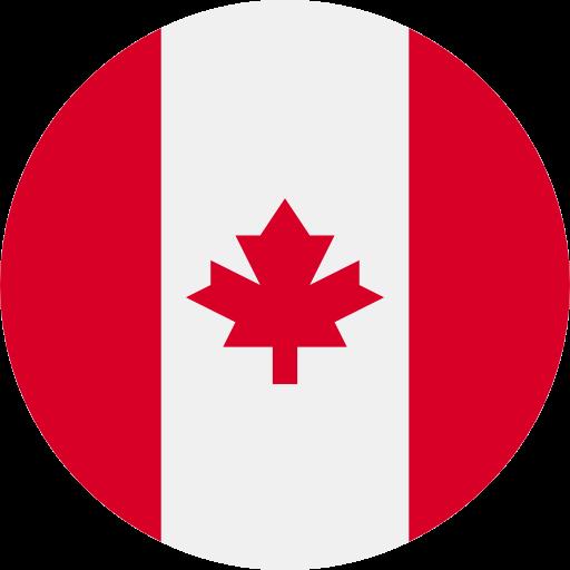 Kanadischer Dollar