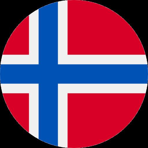 Norwegische Krone