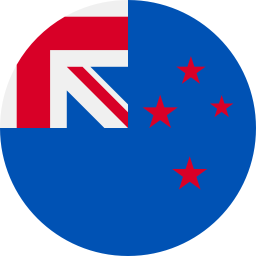 Neuseeland-Dollar