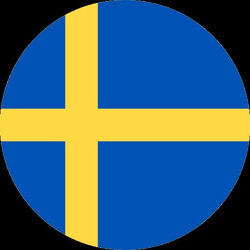 Schwedische Krone